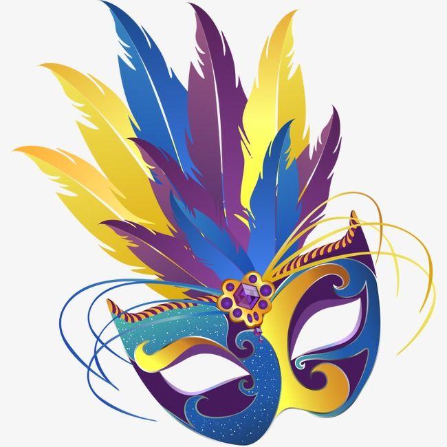 Mask Mask, Mask, Mask Culture, Prom PNG Transparent Clipart Image.