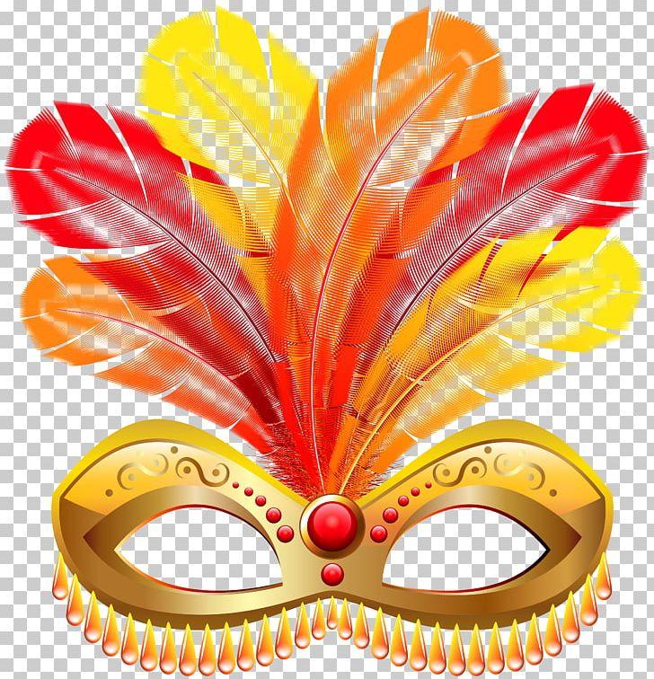 Mask Carnival PNG, Clipart, Carnival, Carnival Mask, Clipart, Clip.