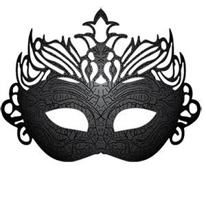 Download CARNIVAL MASK Free PNG transparent image and clipart.