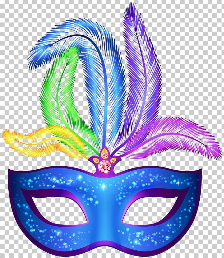 Carnival Of Venice Mardi Gras In New Orleans Brazilian Carnival Mask.