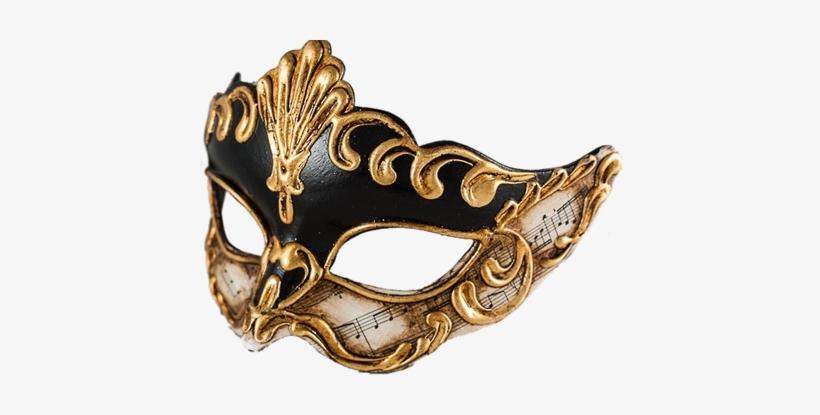 Carnival Mask PNG & Download Transparent Carnival Mask PNG Images.