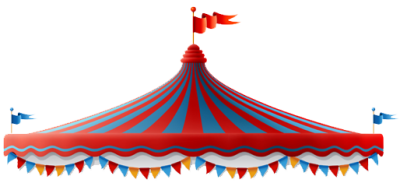 Carnival PNG Images Transparent Free Download.