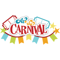 Download Carnival Category Png, Clipart and Icons.