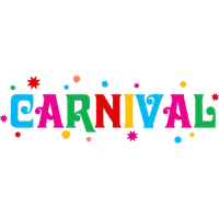 Download Carnival Free PNG photo images and clipart.