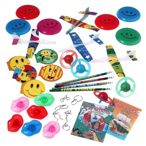 Carnival prizes clipart 1 » Clipart Station.