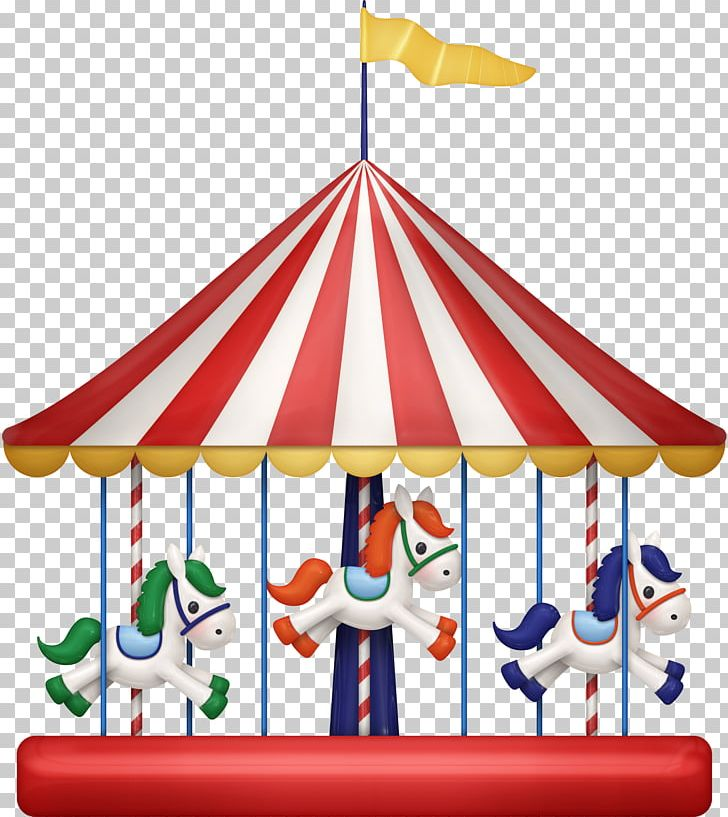 Carousel Amusement Park Playground PNG, Clipart, Amusement Park.