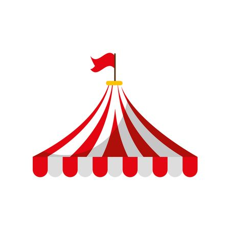 9,709 Circus Tent Stock Vector Illustration And Royalty Free Circus.