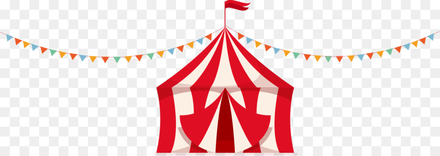 Carnival Tent Clipart No Background & Free Clip Art Images #31931.