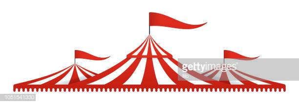 60 Top Entertainment Tent Stock Illustrations, Clip art, Cartoons.