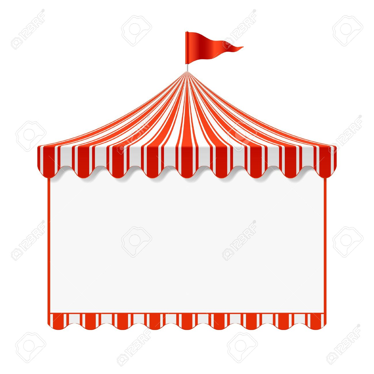 Tent clipart stock vector for free download and use images in.