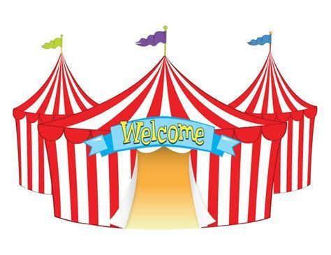 14 cliparts for free. Download Arcade clipart carnival tent fair and.