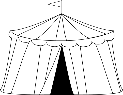 carnival clip art.