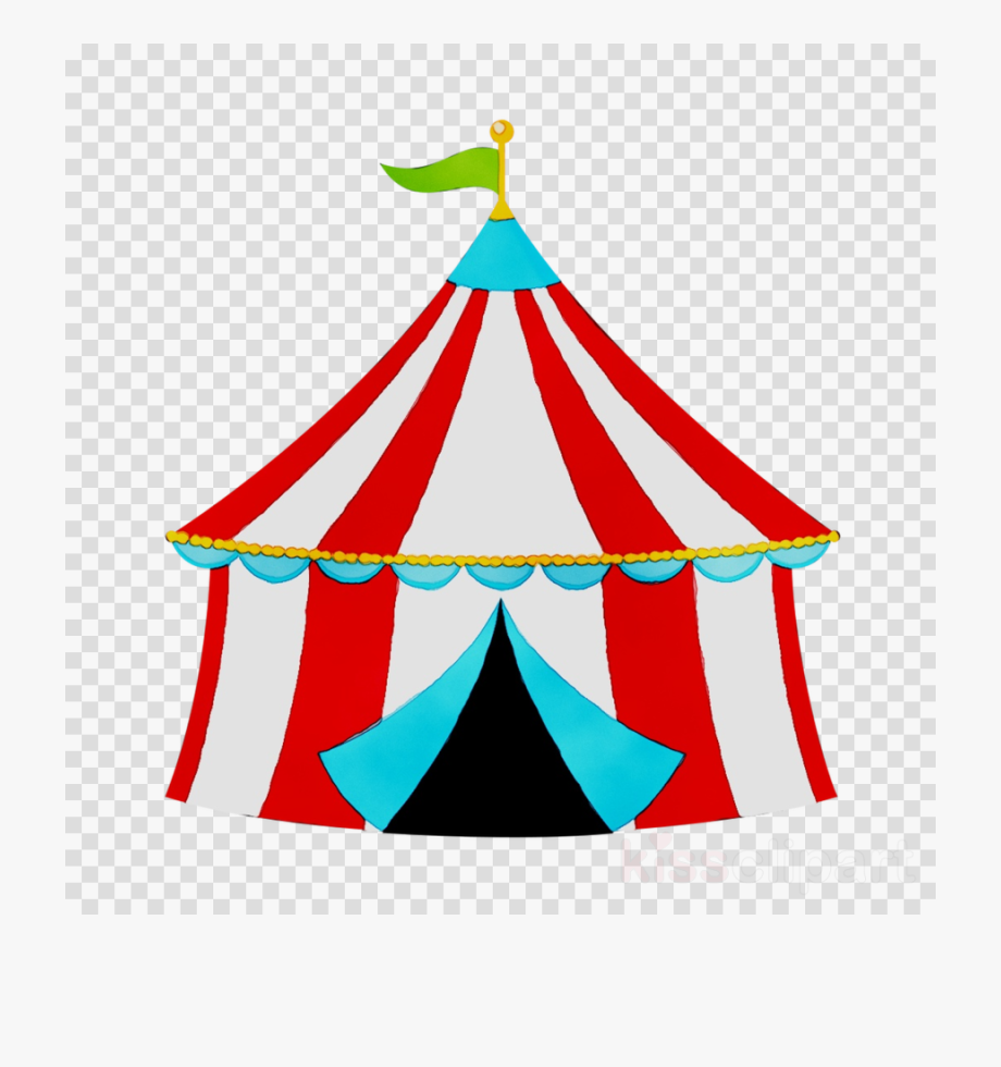 Carnival Clipart Birthday.