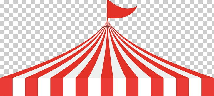 Circus Tent Traveling Carnival PNG, Clipart, Area, Brand, Carnival.