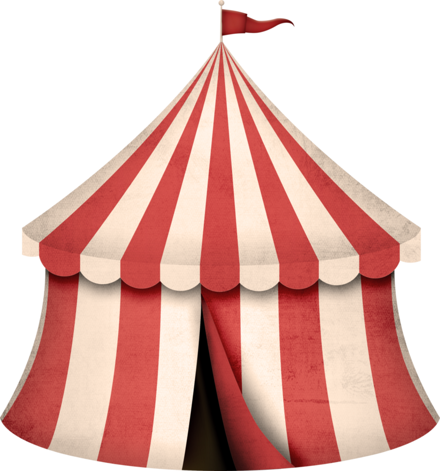 Carnival Tent Png No Background & Free Carnival Tent No Background.