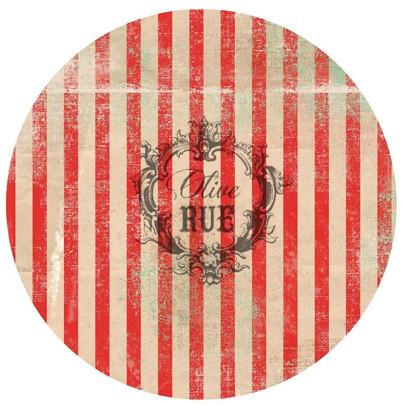 Carnival Tent, Red Stripes Background PNG, Instant Download, Sublimation  Graphics, Clipart.
