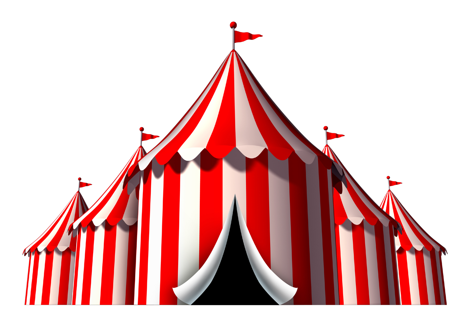 Circus Tent Png (107+ images in Collection) Page 2.