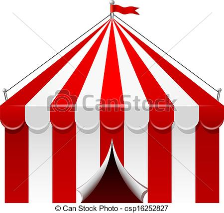 Circus tent Illustrations and Clipart. 4,841 Circus tent royalty.