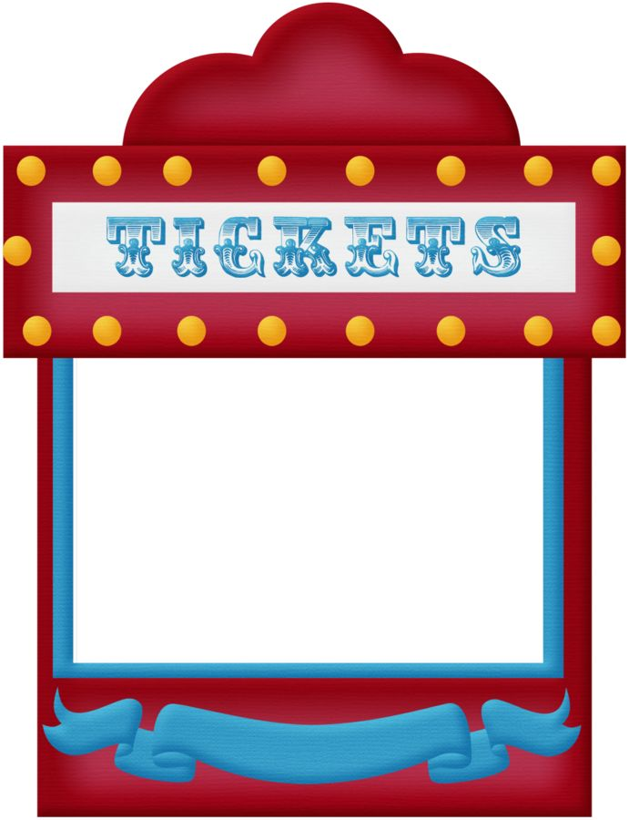 Free Carnival Ticket Cliparts, Download Free Clip Art, Free Clip Art.