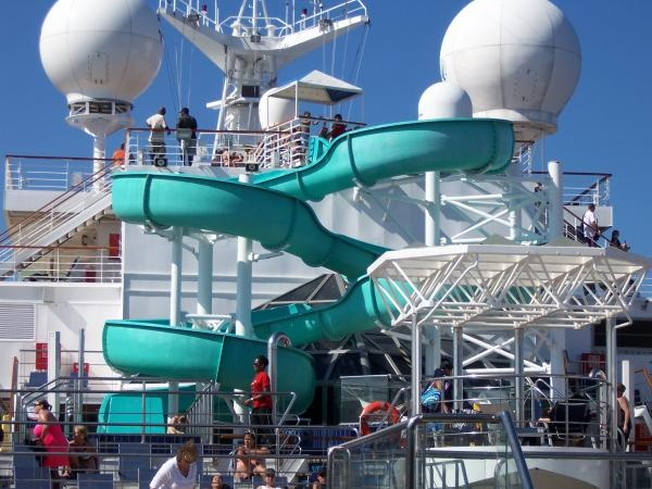 1000 ideias sobre Carnival Cruise Galveston no Pinterest.