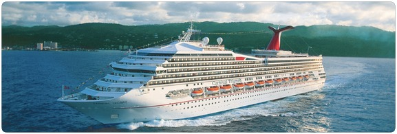 1000+ ideas about Carnival Cruise Galveston on Pinterest.