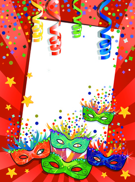 Carnival vector free vector download (246 Free vector) for.