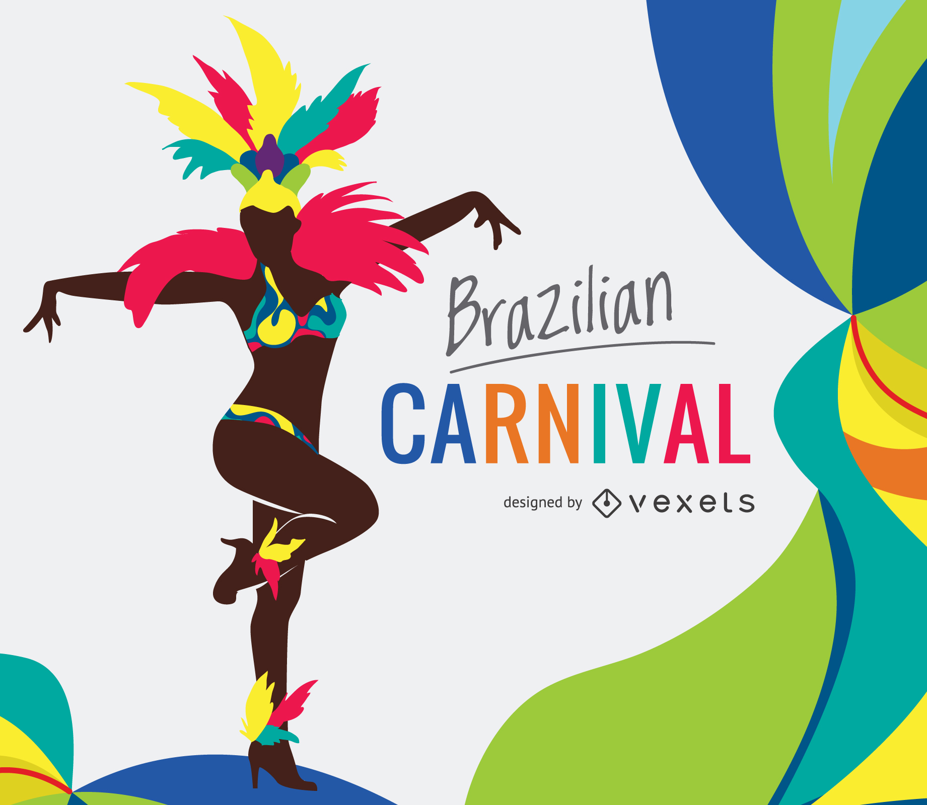 Carnival Vector & Graphics to Download.