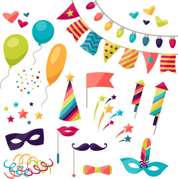Carnival vector free vector download (245 Free vector) for.