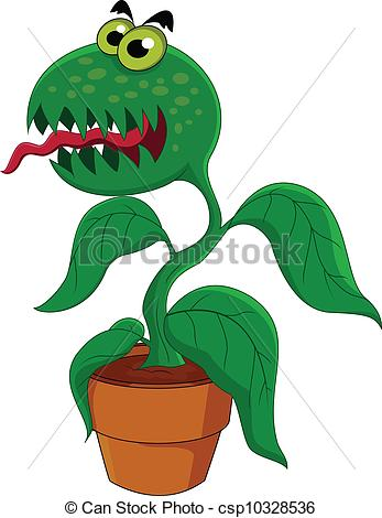 Carnivorous Stock Illustration Images. 5,449 Carnivorous.