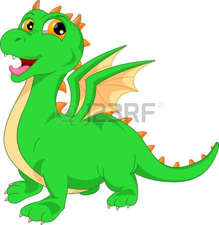 2,829 Dinosaur Carnivore Stock Vector Illustration And Royalty.