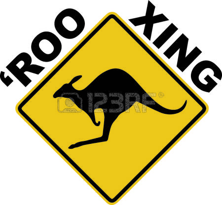 3,240 Marsupial Stock Illustrations, Cliparts And Royalty Free.