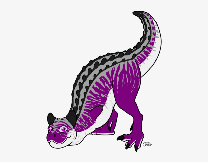 Carno clipart clipart images gallery for free download.