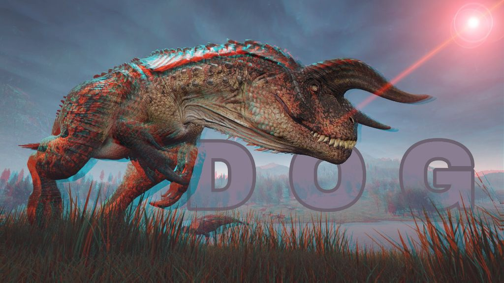 When you get to play the Hypo Carno, you wanna remember.