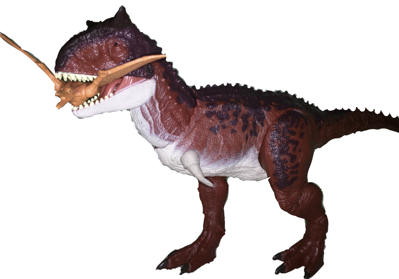 carnotaurus dinosaurios carnotaurusJurassicworld Carno.