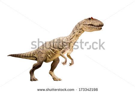 Carnosauria Stock Photos, Royalty.