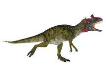 Carnosauria Clipart by Megapixl.