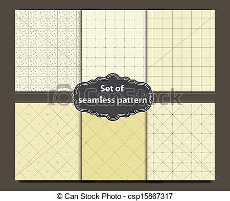 Caro Vector Clipart EPS Images. 12 Caro clip art vector.