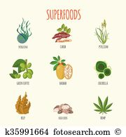 Carob Clipart EPS Images. 13 carob clip art vector illustrations.