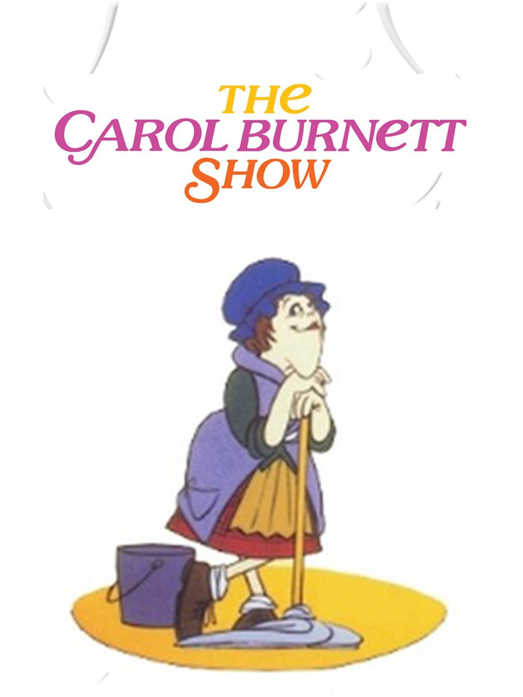 The Carol Burnett Show (TV Series 1967.