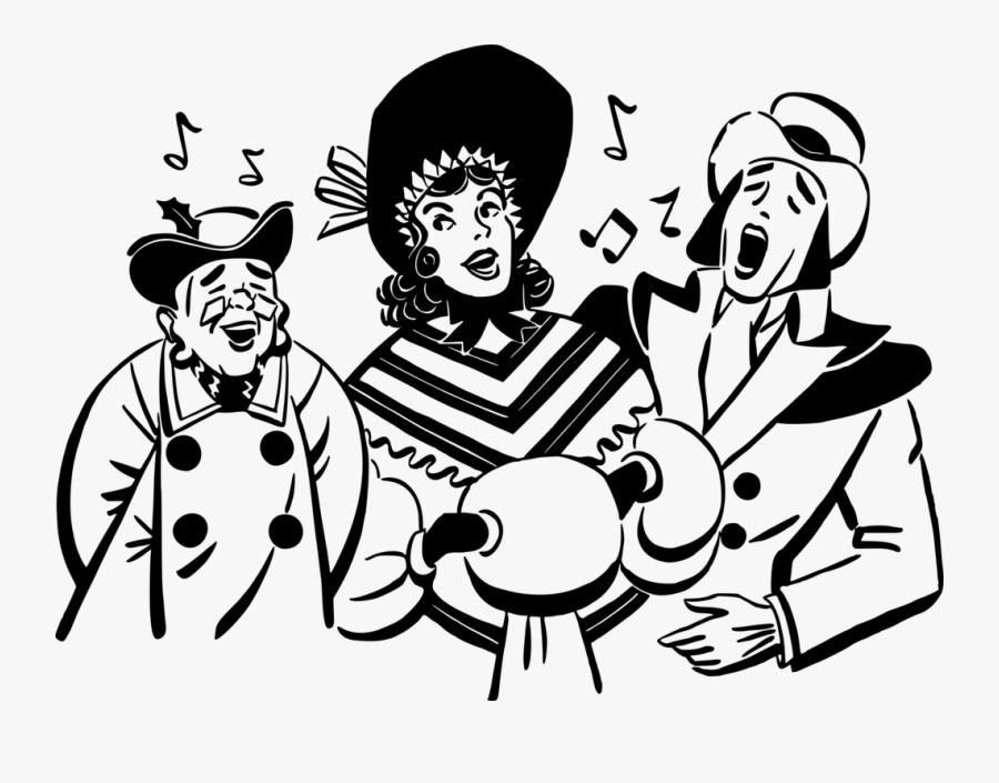 Png Singers.