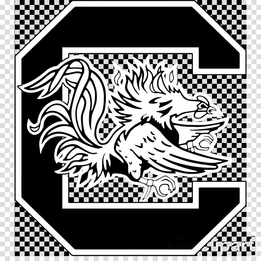 South Carolina Gamecocks Png & Free South Carolina Gamecocks.png.