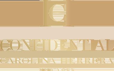 Colección Herrera Confidential.