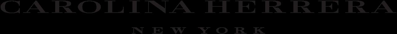 File:Carolina Herrera logo.svg.