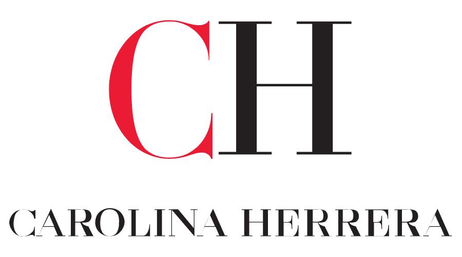 Carolina Herrera Logo Vector.