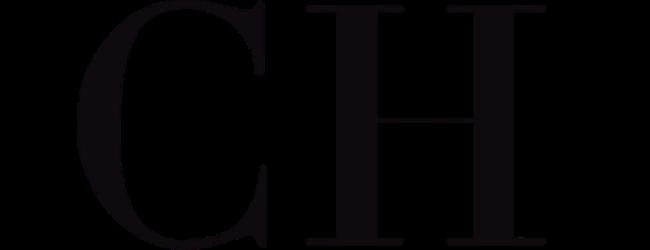 Carolina Herrera luxury lifestyle brand at Dubai Mall.