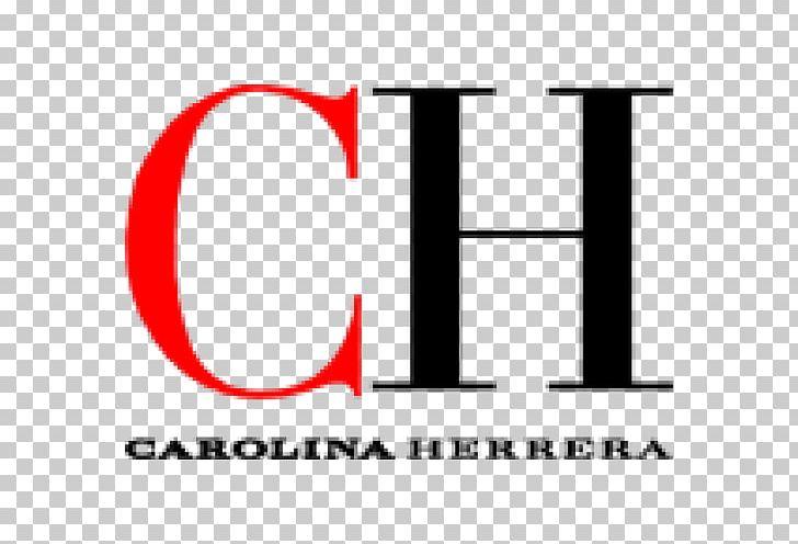 Brand Logo Perfume Font PNG, Clipart, Angle, Area, Brand, Carolina.