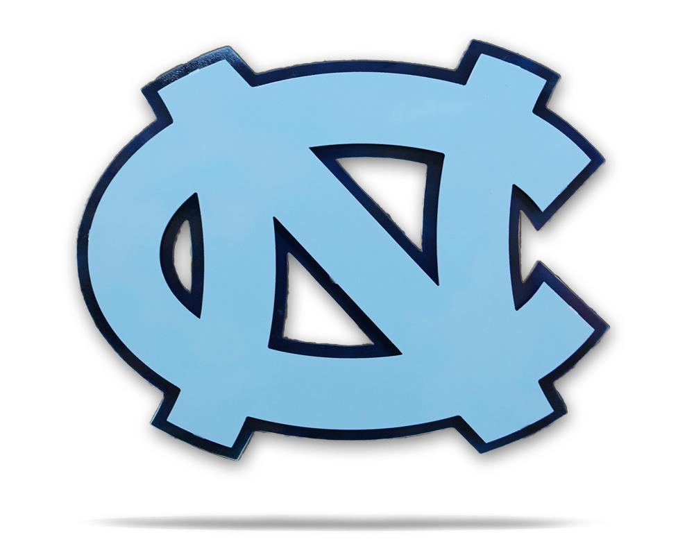 University of North Carolina Tagged \