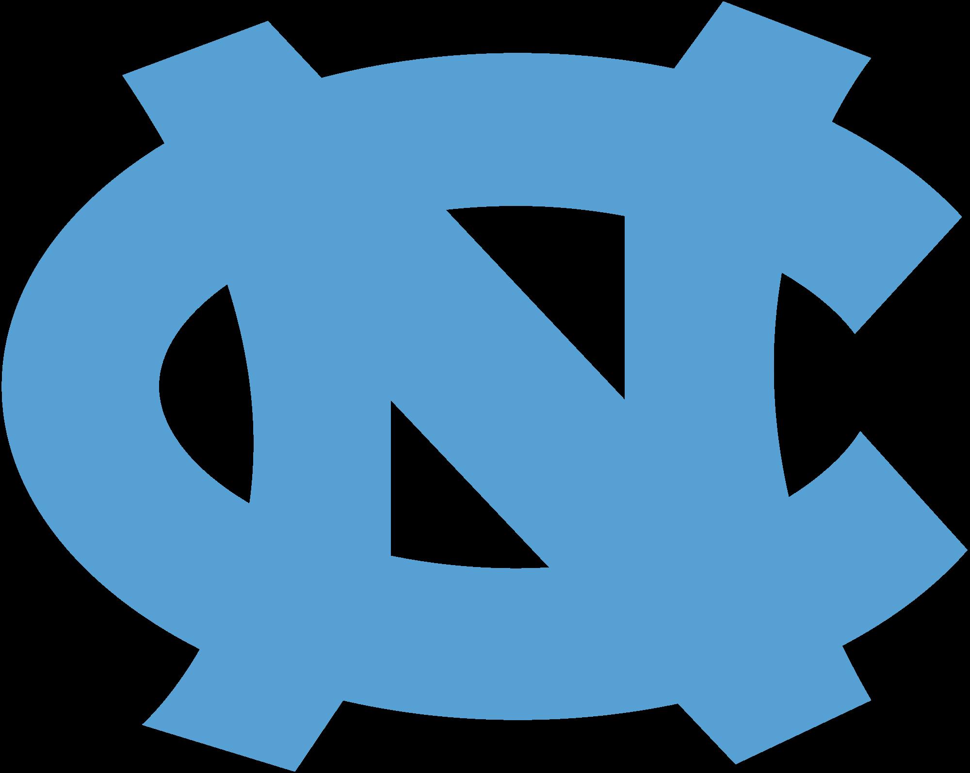 UNC Logo.