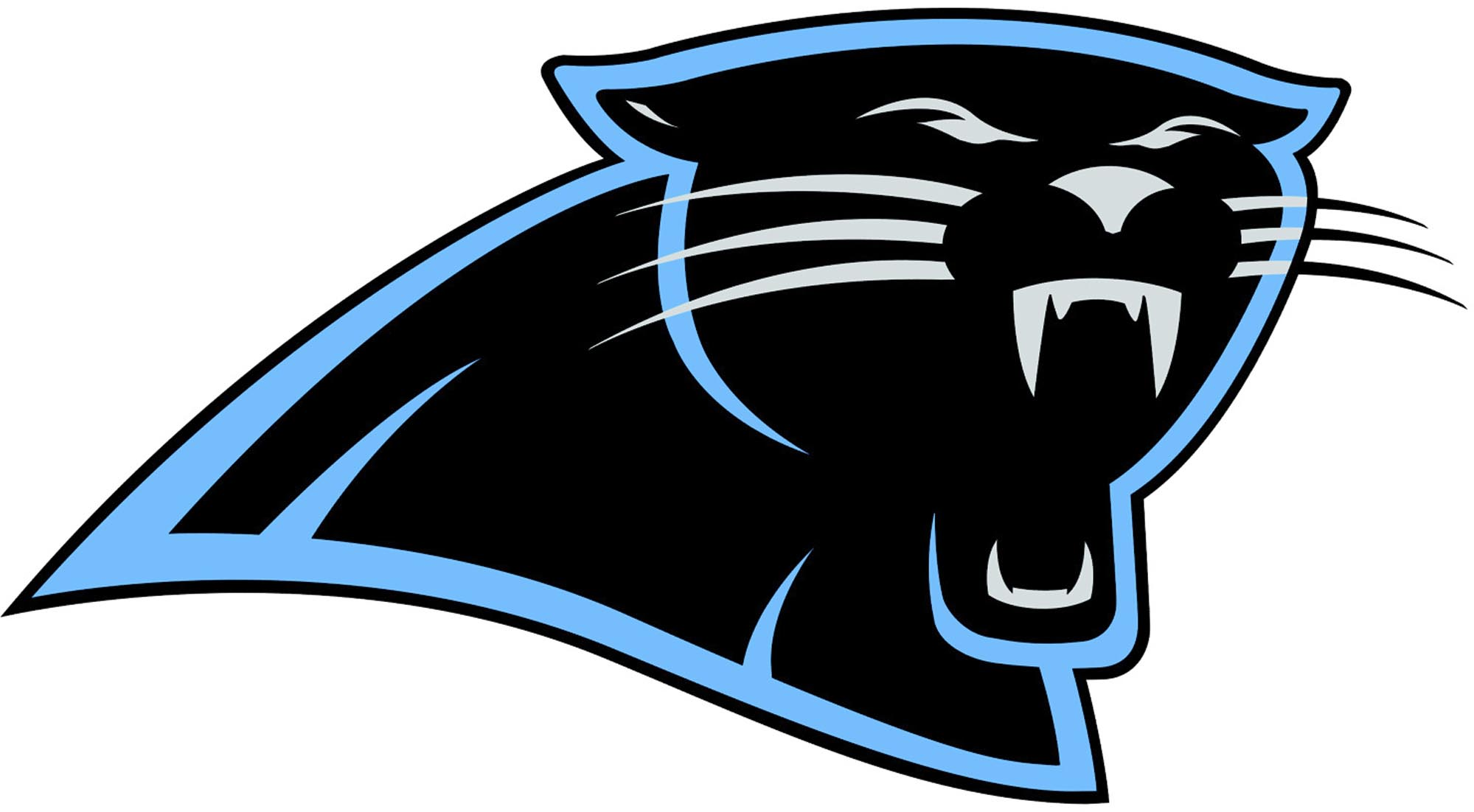 Free Carolina Panthers Cliparts, Download Free Clip Art.