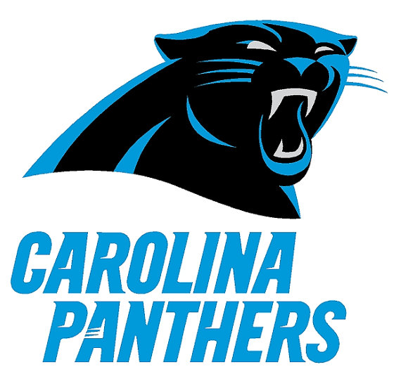 Free Carolina Panthers Cliparts, Download Free Clip Art.